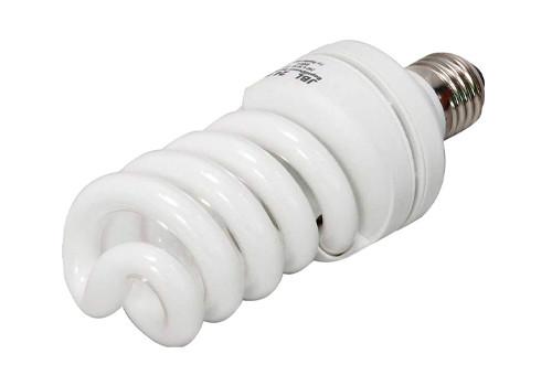 Лампы для террариумов