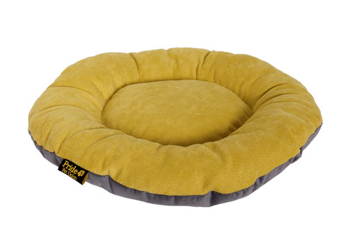 Лежаки и подушки для кошек