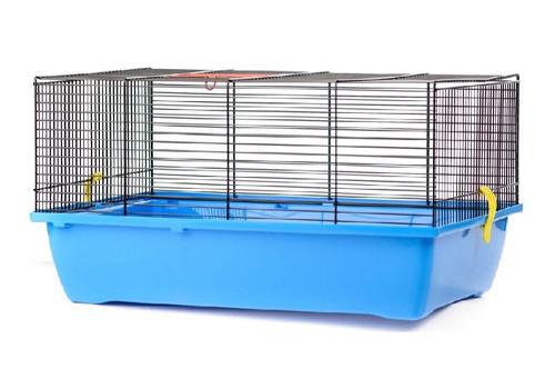 Клетки для грызунов и хорьков