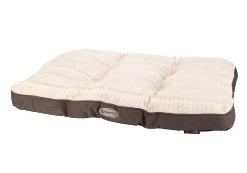 Лежаки, матрацы, подушки для собак