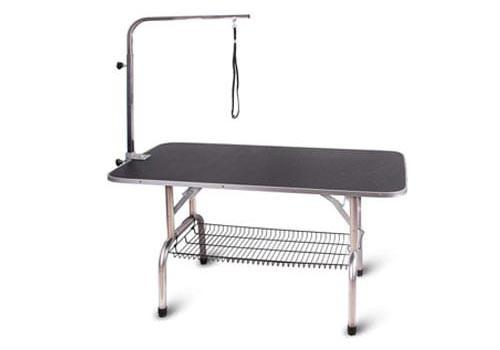 Груминг-столы