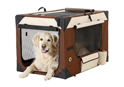 Товары для перевозки, транспортировки собак