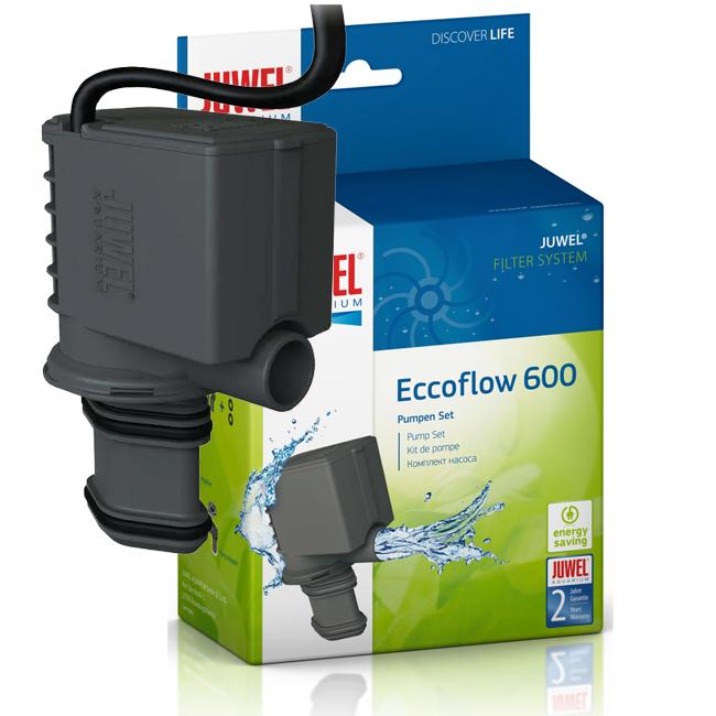 Помпа Juwel Eccoflow 600
