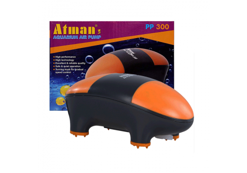 Компрессор Atman PP-300