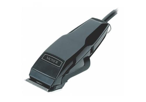 Машинка для стрижки MOSER Animal Clipper 1170-0060