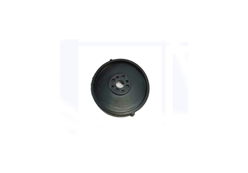 Мембрана Resun LP-40