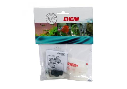 Мембрана Eheim для компрессоров Air Pump