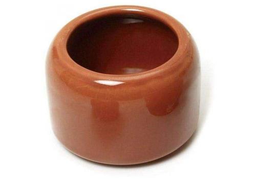Миска керамическая Karlie для грызунов, 150мл