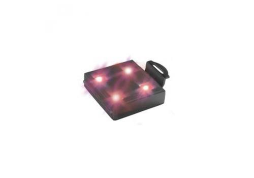 Модуль AquaSyncro LED Pod Color (Красный)