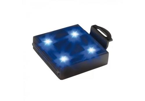 Модуль AquaSyncro LED Pod Blue (Синий)
