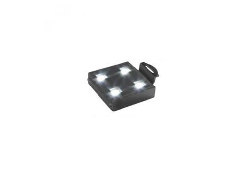 Модуль AquaSyncro LED Pod White (Белый)