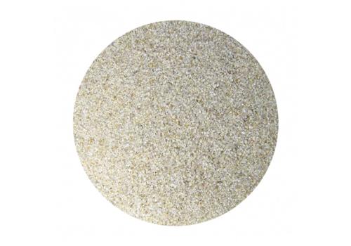 Морской песок 1-3мм