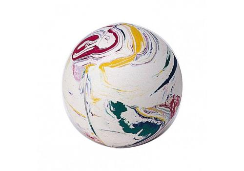 Мяч Ferplast TER6022 Medium жесткий для собак, средний