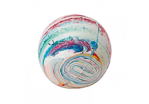 Мяч Ferplast TER6024 Large жесткий (6,5 см)