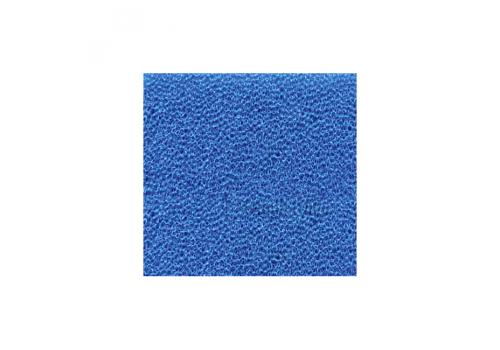 Губка фильтрующая Juwel Compact грубой очистки, синяя