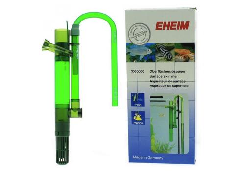 Насадка Eheim Surface vacuum для сбора бактериальной плёнки