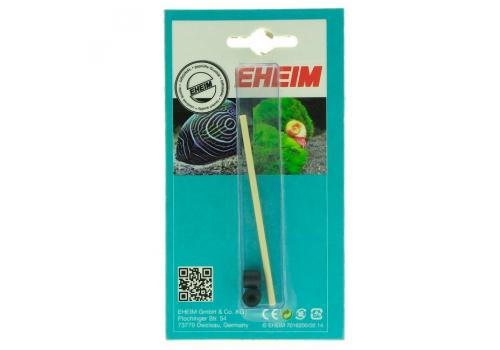 Ось для фильтров Eheim 2215/2217 (7438430)