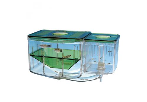 Отсадник Penn-Plax Aqua Nursery
