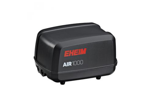 Компрессор прудовый EHEIM AIR 1000, 1000 л/ч
