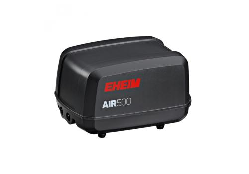 Компрессор прудовый EHEIM AIR 500, 540 л/ч