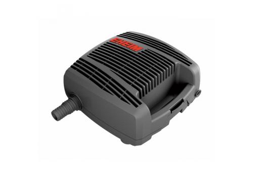 Помпа EHEIM прудовая FLOW9000, 80 Вт, 9200 л/ч