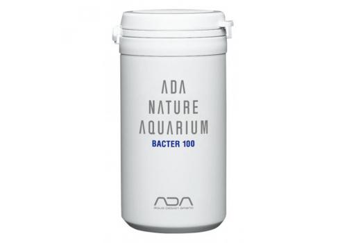 Добавка для субстрата ADA Bacter 100