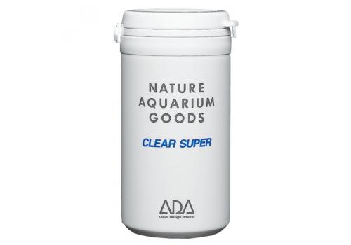 Добавка для субстрата ADA Clear Super 50г