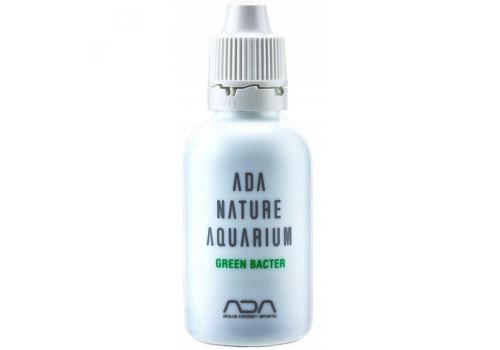 Добавка жидкая ADA Green Bacter 50мл Добавка жидкая