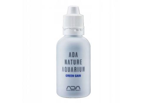 Стимулятор роста ADA Green Gain 50мл
