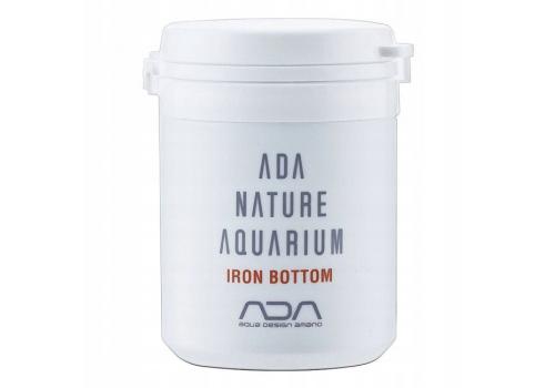 Добавка для субстрата ADA Iron Bottom 30шт