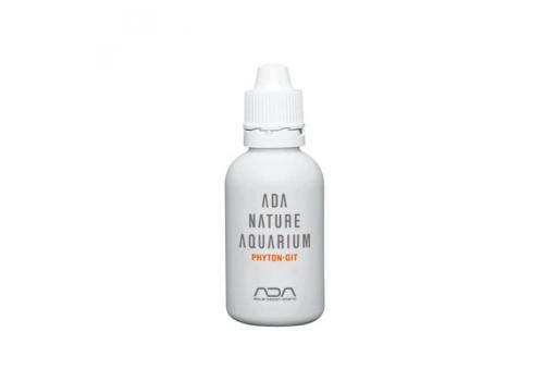 Препарат для защиты растений ADA Phyton GIT 50мл