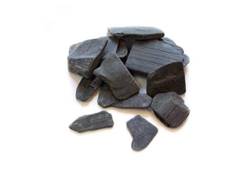 Камни для ричии ADA Riccia Stone