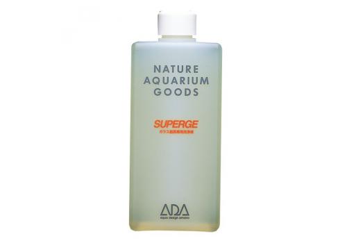 Жидкость для очистки аксессуаров ADA Superge 300мл