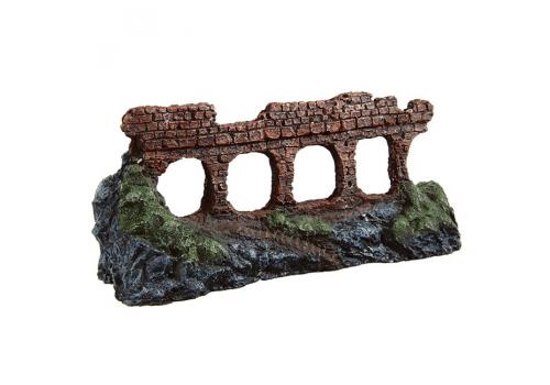 Декорация Ferplast Каменный мост