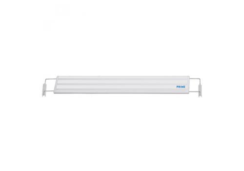 Светильник Prime LED 12Вт, 40см, черный