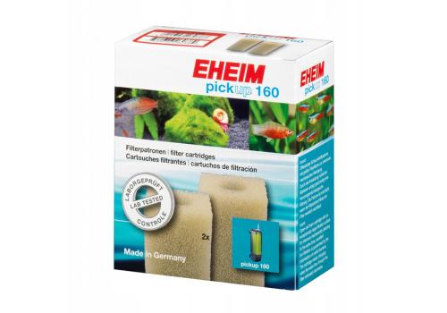 Губка для фильтра Eheim Pickup 160, 2шт