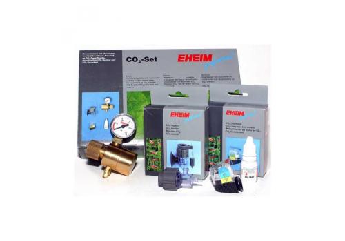 Комплект Eheim СО2 -set
