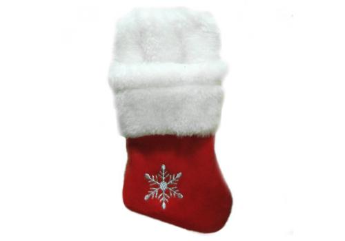 Дом для хомяков Karlie Rody Christmas Socks