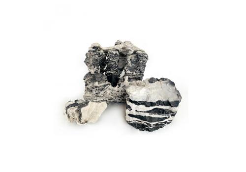 Камень Белый тигр 1кг
