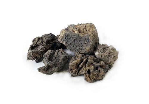 Камень Галапагосский пористый 1кг