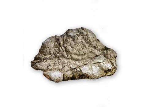 Камень Слоновья кожа 1кг