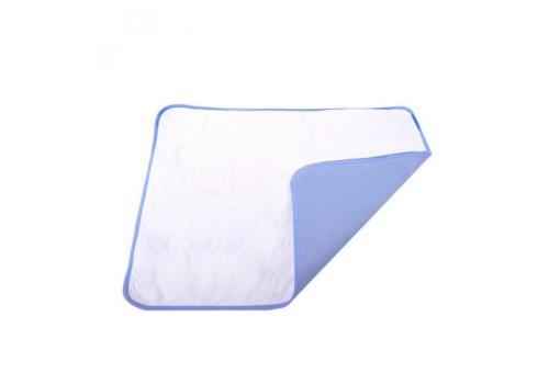 Пеленка впитывающая многоразовая OSSO Comfort, 40*60см