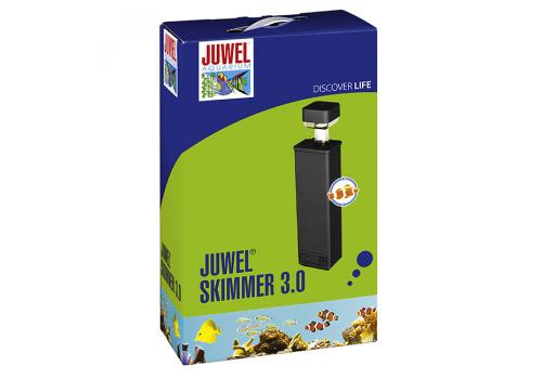 Скиммер Juwel Skimmer 3.0