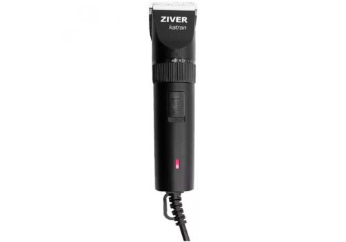 Машинка для стрижки животных Ziver-213 Katran