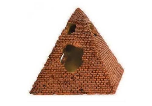 Декорация Prime Пирамида PR-PE205L