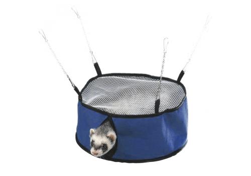 Подвесная палатка Ferplast SIN4886 для хорька
