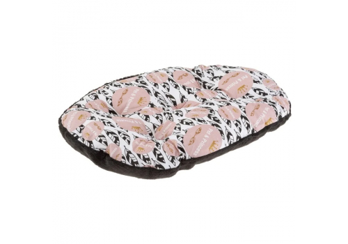 Подушка мягкая Ferplast Relax F 45 для собак и кошек