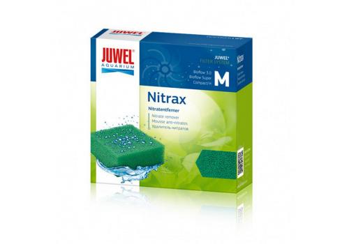 Губка Juwel Compact Nitrax M