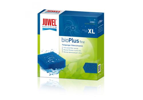 Губка Juwel Jumbo BioPlus fine XL, мелкопористая