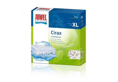 Наполнитель Juwel Jumbo Cirax XL, биологический